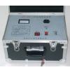 供应轻型高压发生器