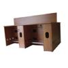 供应3.网吧桌-越威家具