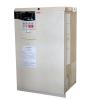供应FR-A740-3.7K-CHT