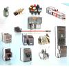 供应ACS550-01-012A-4