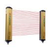 供应测量光幕 轮胎分拣检测 长春检测光幕 沈阳测量光幕