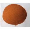 供应咖啡红彩砂2