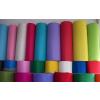 供应现货直供进口美纹纸/口杯纸/无纺布/玻璃纸