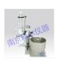 供应RE-1102VN旋转蒸发器