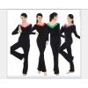 供应瑜伽运动裤