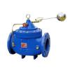 供应水利控制阀|弹性软密封闸阀|沟槽阀门|排气,排泥阀