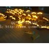 供应LED瓦楞灯3W