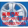 供应沃尔沃XC60汽车配件