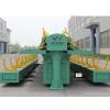 供应中频加热冷轧螺纹钢生产线