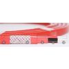 供应HCL(Q)-J3-30串联长管道恒功率电伴热带