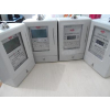 供应河北ic卡电表,廊坊磁卡电表,三河智能卡电表,燕郊插卡电表