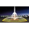 供应喷泉设计公司_喷泉施工安装_景观打造