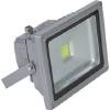 供应广州LED投光灯 LED投光灯厂家 LED投光灯批发