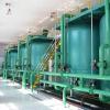 供应一体化污水处理设备,贵州污水处理设备都是找哪家购买