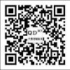 供应中国十大皮具品牌