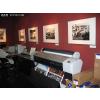 供应艺术品复制打印机及12TB高清数据库