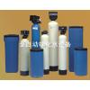 供应全自动软水器  反渗透设备  超滤设备  精密过滤器
