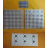 供应苏州氧化铝陶瓷基片划片机,太仓绿光激光打标机