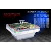 供应嘉兴、湖州水果保鲜柜价格 水果保鲜柜厂家 图片