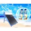 供应太阳能清洗保养商机巨大,四季沐歌太阳能维修售后赚钱项目