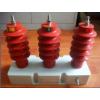 供应复合式过电压保护器