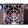 供应五星级酒店装饰压花板 佛山不锈钢压花装饰工程案例