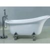供应九溢品牌卫浴浴缸