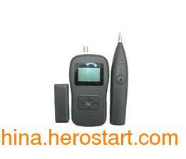供应杉木林测试仪SML-XD68(LCD显示屏)可测1200m线缆