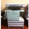 供应夏普MX-350黑白复印机租赁