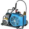 供应巴固压缩空气充填泵、巴固压缩机