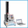 供应海达HD-B609B-Spvc材料拉力强度试验机