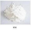 厂家供应钙粉