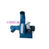 供应化纤棉送料风机 PP棉输送机 羽毛输送机