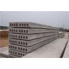 供应山东内墙隔断板设备用途广泛