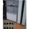 供应合肥供暖安装-暖气明装-地暖安装