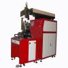 供应不锈钢专用四轴联动激光焊接机,金属制品专用四轴联动激光焊接机