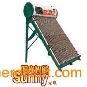 【首选大正】烟台太阳能配件 烟台太阳能仪表feflaewafe
