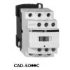 供应施耐德控制继电器CAD32M7C参数
