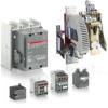 供应ABB交流接触器A50-30-11价格