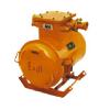 供应ZBZ-4.0/1140(660)M矿用信号综合保护装置行业领先