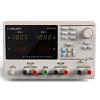 供应鼎阳SPD3303C可编程直流稳压电源