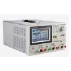 供应鼎阳SPD3303D/S可编程直流稳压电源