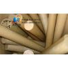 供应PPS 聚苯硫醚板棒材