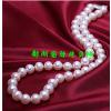 供应天然淡水珍珠项链