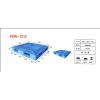 供應聊城塑料托盤廠家-聊城優質塑料托盤生產企業