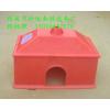 供应猪用保温电热板 仔猪保温箱 仔猪保育床 好运养殖