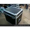 供应定做屏幕航空箱-显示屏航空运输箱-led航空箱