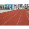 供应杭州萧山塑胶篮球场价格/网球场围网/材料施工报价