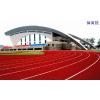 供应杭州拱墅塑胶篮球场施工材料/门球场厂家/翻修维修