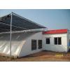 供应石家庄新型温室大棚建设承包公司